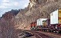 19970322 21 BNSF Mississippi Palisades, IL (5639604950).jpg