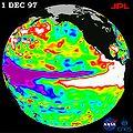 1997 El Nino TOPEX.jpg