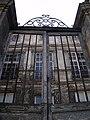1 Hôtel Gondrecourt.jpg