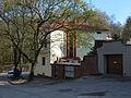 1 Pohyla Street, Lviv (04).jpg