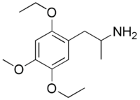 2,5-diethoxy-4-methoxyamphetamine.png