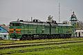 2ТЭ10М-3296, станция Лабинская.jpg