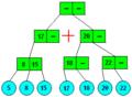 2-3 strom - odebrani prvku4.png