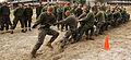 2-8 Marines battle at Gladiator Games 150115-M-EG384-886.jpg