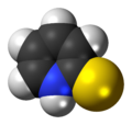 2-Mercaptopyridine-(thione)-3D-spacefill.png