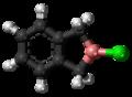 2-chloro-2-boraindane molecule ball.png