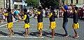 20.8.16 MFF Pisek Parade and Dancing in the Squares 113 (29093990606).jpg