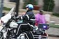 20.Motorcade.4Penn.NW.WDC.1jan07 (346448475).jpg