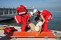 20. državno preverjanje ekip prve pomoči Civilne zaščite in Rdečega križa 24.JPG
