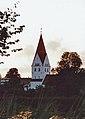 20010809 Sankt Severin Kirke Haderslev.jpg