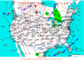 2002-11-28 Surface Weather Map NOAA.png