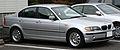 2002-2005 BMW 320i.jpg