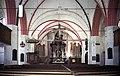 20020607220NR Wieck (Rügen) Pfarrkirche St Georg.jpg