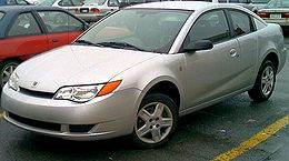 2003-04 Saturn Ion Coupe.jpg