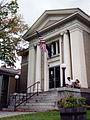 2003 library Rockingham Vermont 113820737.jpg