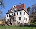 20040410420DR Radebeul Barkengasse 6 Hohenhaus.jpg