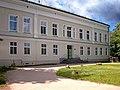 20040630020DR Loissin Gutshaus.jpg