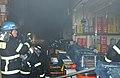 2005년 6월 28일 서울특별시 송파구 가락동 농수산물 도매시장 화재DSC 0020.JPG