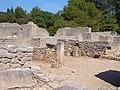 2005-09-17 10-01 Provence 645 St Rémy-de-Provence - Glanum.jpg