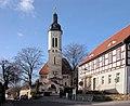 20050109340DR Pesterwitz (Freital) St-Jakobus-Kirche von Ost.jpg