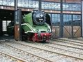 20050717.Dampflokfest Dresden-BR 18 201 .-010.jpg