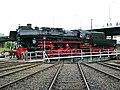 20050717.Dampflokfest Dresden-BR 52 8079 .-025.jpg