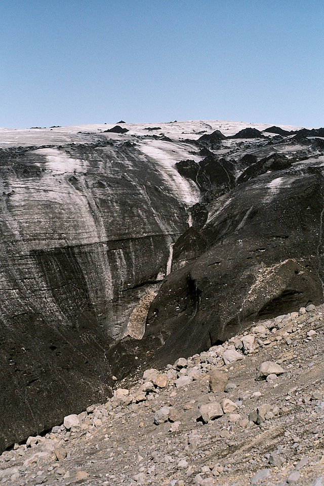 2005glacieriniceland.jpg