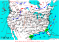 2006-07-07 Surface Weather Map NOAA.png
