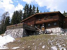 20060507-Pleisenhütte