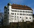 2007-04-10Schloss Muehlheim an der Donau01.jpg