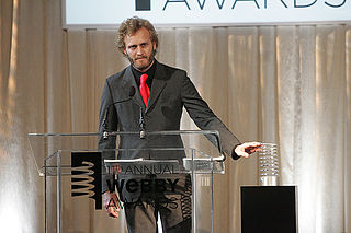 2007 Webby Awards