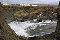 2008-05-18 15-57-11 Goðafoss; Iceland; Norðurland eystra; Þjóðvegur.jpg