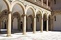 2008-06-03 (Toledo, Spain) - 027 (2561128215).jpg