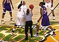 2008-W-NCAA-Final-Four-4-07-08.jpg