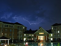2008 06 10 - Russett - Storms over Concord Park 10.JPG