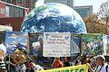 2008 DNC protest (2795002657).jpg