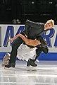 2008 Skate America Gala44.jpg