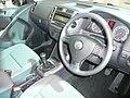 2008 Volkswagen Tiguan 125TSI 02.jpg
