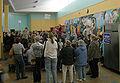 2008 Wash State Democratic Caucus 17B.jpg