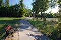 2009-05-01-fahrradtour-rr-40.jpg