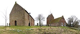 20090228 Church Ezinge NL 1.jpg