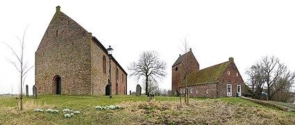 20090228 Church Ezinge NL 1.jpg