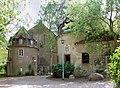 20090503400DR Kobershain (Belgern-Schildau) Rittergut Schloß.jpg