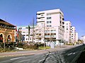 20091125010DR Dresden-Südvorstadt Arbeitsamt Budapester Straße.jpg
