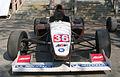 2009 Formula Geely 1600.jpg