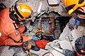 2010년 중앙119구조단 아이티 지진 국제출동100119 몬타나호텔 수색활동 (584).jpg