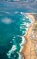 2010-03-07 14 02 24 Portugal-Costa de Caparica.jpg