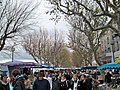 2010-Foire St Siffrein Bd nord.JPG