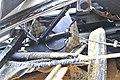 20100703중앙119구조단 인천대교 버스 추락사고 CJC3658.JPG