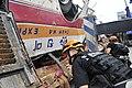 20100703중앙119구조단 인천대교 버스 추락사고 CJC3721.JPG